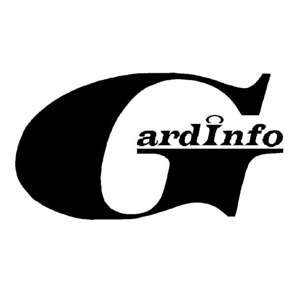 Gardinfo